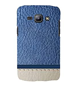 PrintVisa Designer Back Case Cover for Samsung Galaxy J2 J200G (2015) :: Samsung Galaxy J2 Duos (2015) :: Samsung Galaxy J2 J200F J200Y J200H J200Gu (Painitings Watch Cute Fashion Laptop Bluetooth )