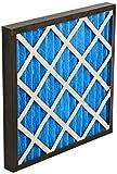 Gvs filtro Technology g4p.15.15.2.sua001.010G4pieghe pannello filtro, blu/bianco (confezione da 10)