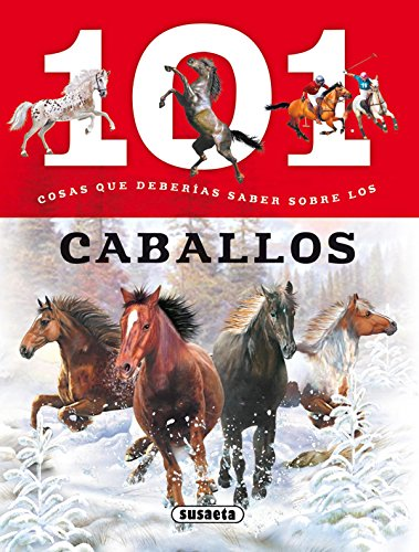101-cosas-que-deberias-saber-sobre-los-caballos