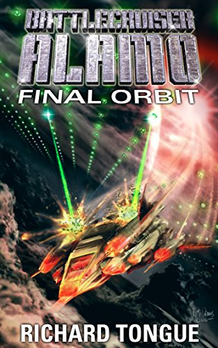 battlecruiser-alamo-final-orbit-english-edition