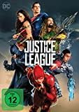 Justice League (Star Selection)