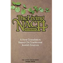 The Living Torah the Five Books of Moses: A New Translation Based on Traditional Jewish Sources, With Notes, Introduction, Maps, Tables, Charts, Bibliography and Index