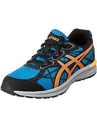 ASICS Men's Endurant Running Shoes