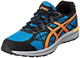Asics Mens Athletic Shoes Review and Comparison