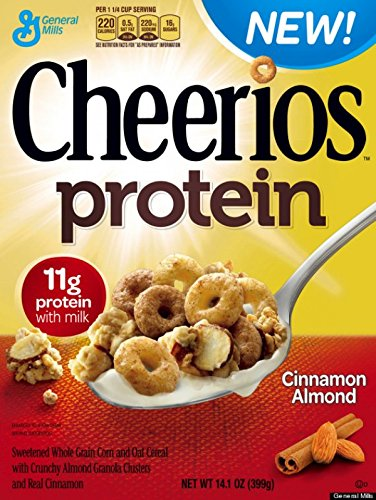 cheerios-protein-cinnamon-almond-14oz-399g