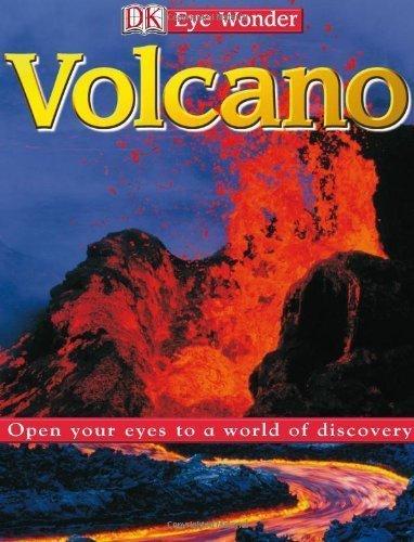 Under The Volcano Epub