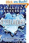Steelheart (Reckoners Book 1) (Englis...