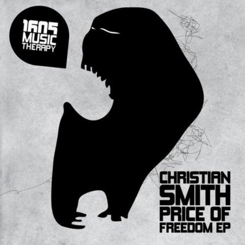 Lanicor (Christian Smith Remix)
