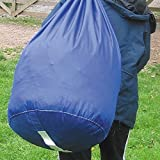 Moorland Rider Heu Carry