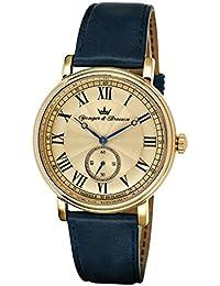 Reloj YONGER&BRESSON para Hombre HCP 077/ES26