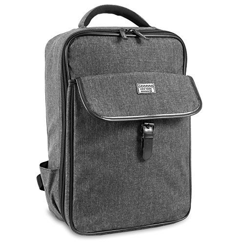 j-world-new-york-class-laptop-backpack