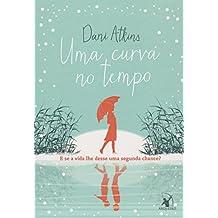 Uma Curva no Tempo (Em Portuguese do Brasil)