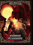 ISBN 3963311886