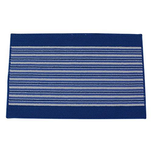 mat-mat-sala-de-estar-cocina-bano-piso-alfombra-cojin-de-latex-cuerpo-pintura-c-38x58cm15x23inch