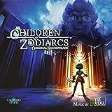 Children of Zodiarcs (Original Soundtrack)