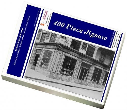 photo-jigsaw-puzzle-of-maison-guerlain-paris