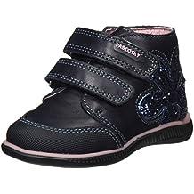 Pablosky 021124, Zapatillas Niñas