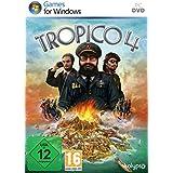 Tropico 4 (Hammerpreis) - [PC]