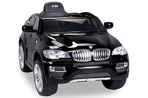 auto-macchina-elettrica-per-bambini-nuova-bmw-x6-12v-sedile-in-pelle-con-radio