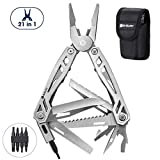 best service 6baea c9b3e ➤ Multitool Test • Finde das beste Multitool in unserem ...