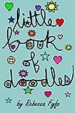 Little Book of Doodles
