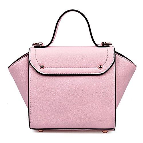 Borsa Moda signorina Han Ban/borse da donna/borsa a tracolla/Messenger Bag-B B