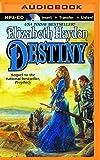 Destiny: Child of the Sky (Symphony of Ages)