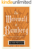 The Werewolf of Bamberg (UK Edition) (A Hangman's Daughter Tale Book 5) (English Edition)