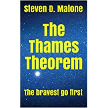 The Thames Theorem