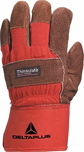 delta-plus-dcthi-heavy-duty-cowhide-split-leather-docker-rigger-work-gloves