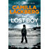 The Lost Boy (Patrik Hedstrom and Erica Falck, Book 7) (Patrick Hedstrom and Erica Falck)