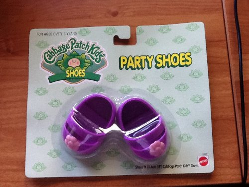 cabbage-patch-kids-lavender-party-shoes-for-14-soft-doll-cpk