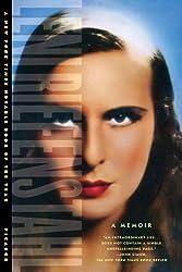 Leni Riefenstahl, a Memoir