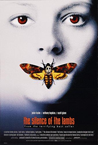 poster-film-il-silenzio-degli-innocenti-1991-jonathan-demme-anthony-hopkins-hannibal-lecter-jodie-fo