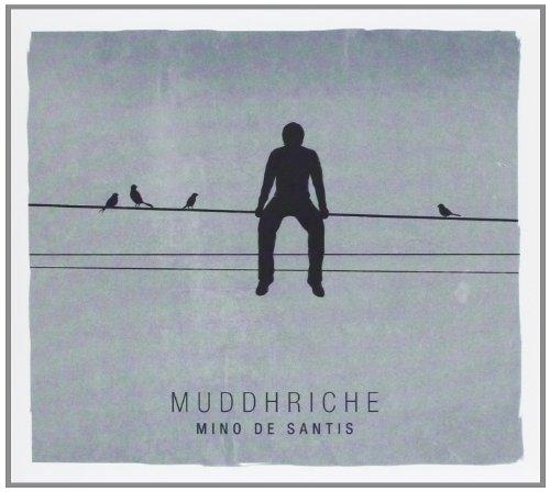 muddhriche-con-cd-audio