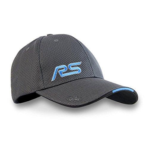 ford-rs-casquette-de-baseball-dorigine-ford
