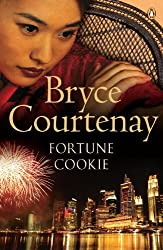 Fortune Cookie by Bryce Courtenay (2012-03-29)