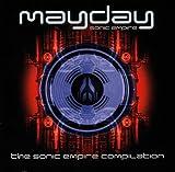 Mayday Compilation-Sonic Empir