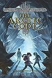 The Arctic Code (Dark Gravity Sequence) by Matthew J. Kirby (2016-05-10)