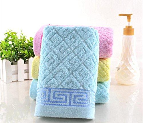 xxffh-toalla-la-humedad-algodon-absorbente-suave-y-comodo-buena-agradable-a-la-piel-toalla-de-pano-d
