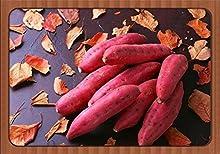 Nueva 11.11 caliente-venta !! venta de la fábrica, los alimentos frescos, Leguminosae semillas de boniato, 100pcs / bag El envío libre en el jardín bonsai Vegatable