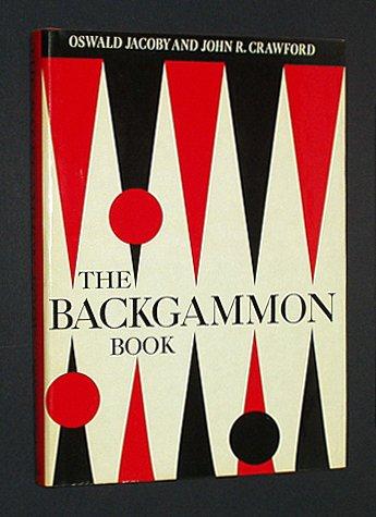 the-backgammon-book