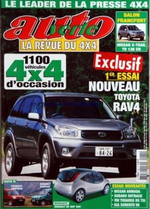 auto-verte-no-269-du-01-10-2003-1100-vehicules-4x4-doccasion-toyota-rav4-salon-de-francfort-peugeot-