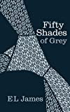 Photo de Fifty Shades of Grey par
