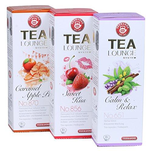 teekanne-tealounge-kapseln-comfort-mix-die-neuen-krauter-und-fruchtetees-im-3er-pack-24-kapseln