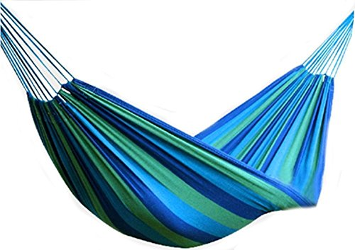 katomi-280x80cm-outdoor-leisure-double-2-person-cotton-140kg-ultralight-camping-hammock