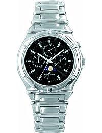 Jacques Lemans Damen-Armbanduhr Las Vegas 1-961A