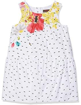 Catimini Mädchen Kleid Cj31053