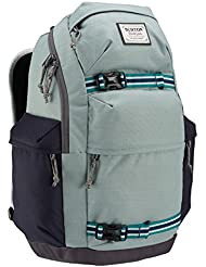 Burton Unisex Kilo Pack Daypack