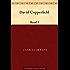 David Copperfield - Band 1 Übersetzt von Gustav Meyrink